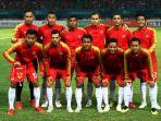 timnas-indonesia-u-23-asian-games-2018_20180820_213026.jpg