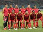 timnas-indonesia-u-23_20180815_103814.jpg