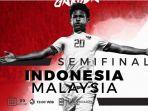 timnas-indonesia-vs-malaysia_20180809_190432.jpg