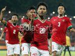timnas-indonesia_20180811_184823.jpg