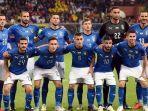 timnas-italia-euro-2021.jpg