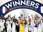 timnas-prancis-raih-juara-liga-bangsa-bangsa-2021.jpg