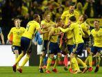 timnas-swedia-menang-dari-italia_20171111_103311.jpg