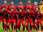 timnas-turki_20160525_155003.jpg