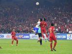 timnas-u-16-indonesia-berhadapan-dengan-india_20180927_215539.jpg