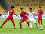 timnas-u-16-indonesia-berhadapan-dengan-vietnam_20180924_221138.jpg