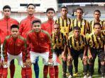 timnas-u-16-indonesia-dan-malaysia_20180807_174603.jpg