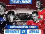 timnas-u-19-indonesia-vs-jepang_20180325_133538.jpg