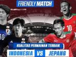 timnas-u-19-indonesia-vs-jepang_20181028_163223.jpg