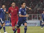 timnas-u-19-indonesia-vs-jepang_20181028_221451.jpg