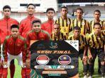 timnas-u-19-indonesia-vs-malaysia-di-piala-aff-2018-2_20180809_172831.jpg