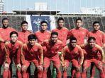 timnas-u-22-indonesia-piala-aff-2019.jpg