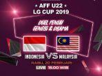 timnas-u-22-indonesia-vs-malaysia-di-piala-aff-2019.jpg
