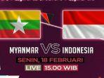 timnas-u-22-indonesia-vs-timnas-u-22-myanmar.jpg