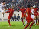 timnas-u-23-indonesia-tersingkir-dari-kualifikasi-piala-asia-2020.jpg