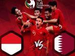 timnas-u19-indonesia-vs-qatar_20181021_162331.jpg