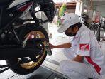 tips-merawat-rantai-sepeda-motor-2406.jpg