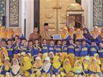 tk-medina-melakukan-fun-qurani-trip-di-masjid-haji-keuchik-leumiek.jpg