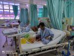 tki-asal-asel-sakit-di-malaysia-1005.jpg