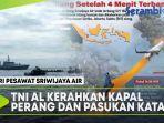 tni-al-mengerahkan-sejumlah-kapal-perang-republik-indonesia.jpg