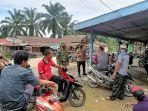 Satgas Covid-19 Nasional Pantau Aktivitas Masyarakat Aceh, Melalui Satelit atau CCTV? thumbnail