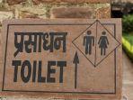 toilet-atau-wc_20180922_214600.jpg