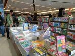 toko-buku-gramedia-banda-aceh_20171220_140140.jpg