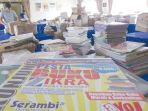 toko-buku-new-zikra-grop-serambi-indonesia-mengadakan-pesta-buku_20171208_090623.jpg