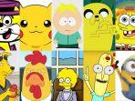 tokoh-kartun-berwarna-kuning_20180425_153514.jpg