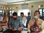 tokoh-masyarakat-dari-delapan-desa-di-aceh-utara-mengikuti-pemilihan-imum-mukim.jpg
