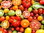 tomat_20160509_120510.jpg