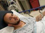 tommy-piluyev-menggugat-starbucks-setelah-penisnya-mengalami-luka-bakar.jpg