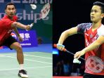 tommy-sugiarto-dan-anthony-ginting_20180917_001331.jpg