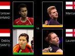 tontowi-ahmaddebby-susanto-babak-pertama-malaysia-masters-2019.jpg