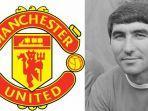 tony-dunne-mantan-pemain-manchester-united-era-1960-tutup-usia-pada-umur-78-tahun.jpg