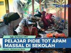 tradisi-warga-aceh-masak-serabi-pelajar-pidie-tot-apam-massal-di-sekolah.jpg