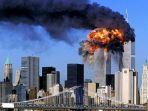 tragedi-911-world-trade-center-wtc_20180727_201902.jpg
