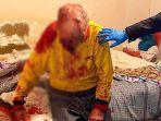 tragis-kakek-berusia-84-tahun-diserang-dengan-pecahan-kaca-begini-kondisinya.jpg