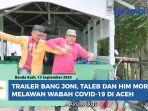 trailer-film-bang-joni-kapluk-melawan-covid-19-bersama-bang-thaleb-dan-bang-him-morning.jpg