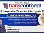 trans-continent-us-kadin.jpg
