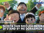 trending-twitter-nobita-menikah-dengan-shizuka-di-stand-by-me-doraemon-2.jpg