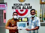 tribun-family-card-tfc-pre-mium-serambi-indonesia.jpg
