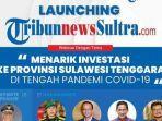 tribun-network-akan-meluncurkan-portal-berita-tribunnewssultracom.jpg