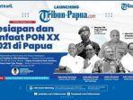 tribun-papuacom-melengkapi-jaringan-tribun-ke-52-tribun-network.jpg