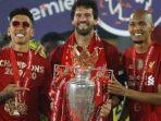 trio-brasil-di-liga-premier-inggris.jpg