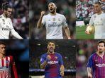 trio-real-madrid-dan-barcelona-di-el-clasico-2019-2020.jpg