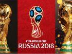 trofi-piala-dunia_20180613_030423.jpg