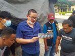 truk-rokok-ilegal-di-aceh-tamiang-_-minggu-11-april-2021.jpg