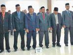 tujuh-pejabat-universitas-malikussaleh-mengikuti-prosesi.jpg