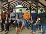 tujuh-pemuda-aceh-ditahan-di-bandara-soetta.jpg